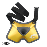 AFTCO® Fighting Belts
