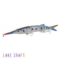 LAKE CRAFT Sayori-S 235