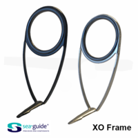 SEA GUIDE Premium XO Guides