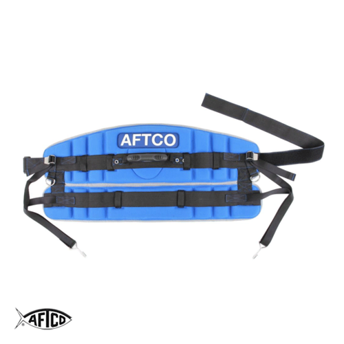 AFTCO Maxforce-XH Harness